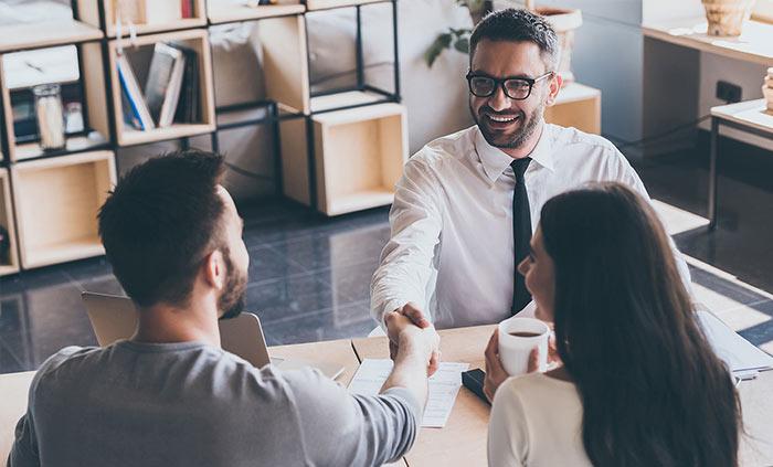 i diritti dei clienti mutui prestiti cessioni del quinto
