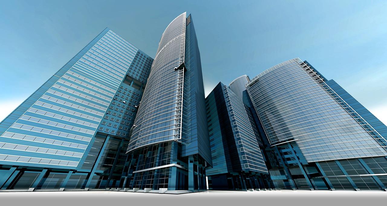 banche partner mutui lecce