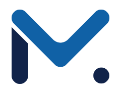 simbolo mutui lecce logo