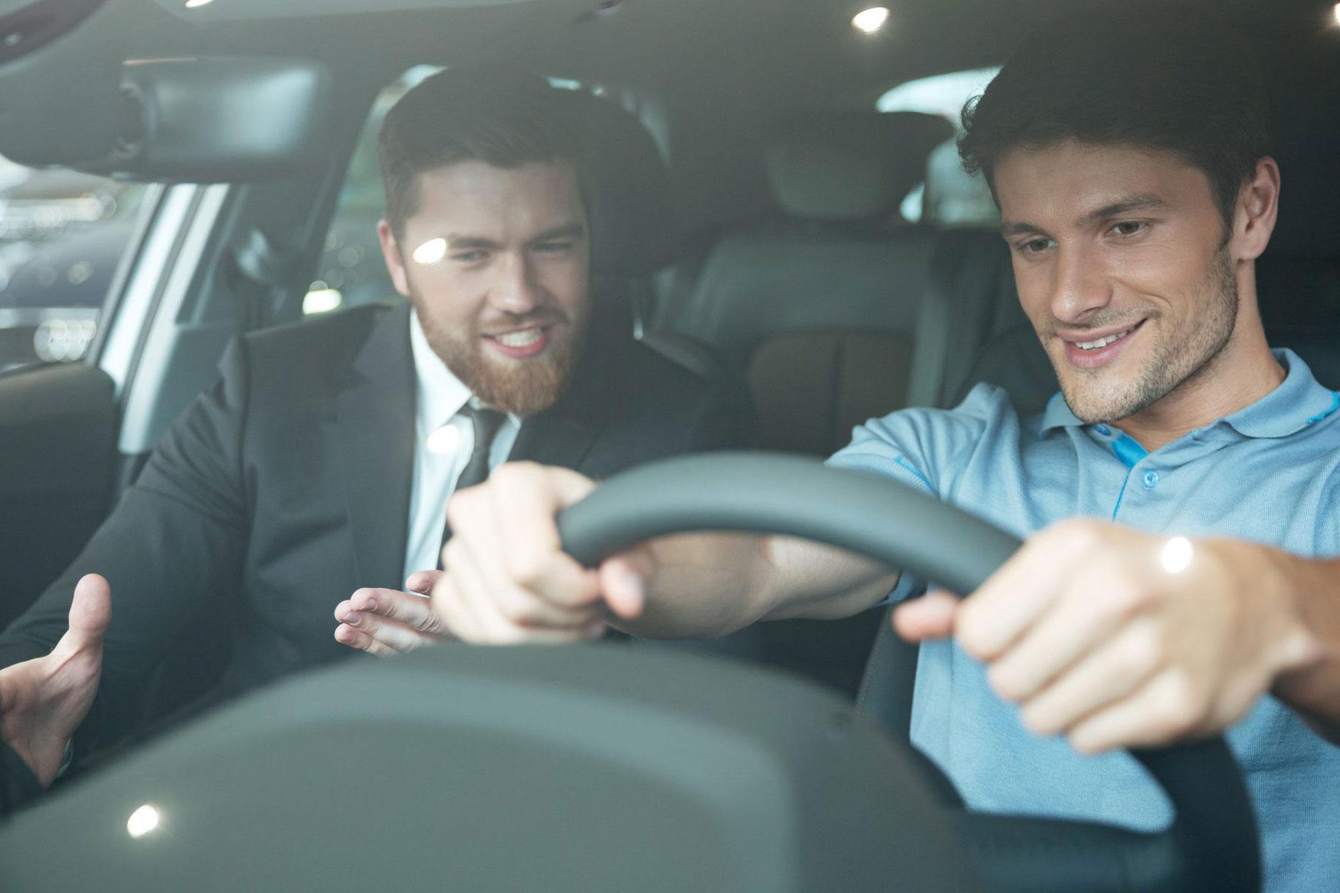 prestito-acquisto-auto