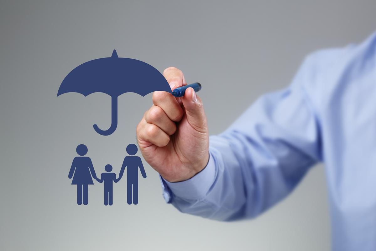 tutela diritti banche finanziarie lecce