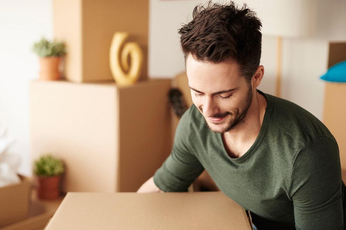 mutui prima casa giovani lecce
